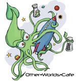 O*W*C Squid