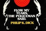 PKD Cover