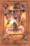 Indiana Bones