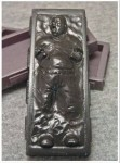 Custom Carbonite