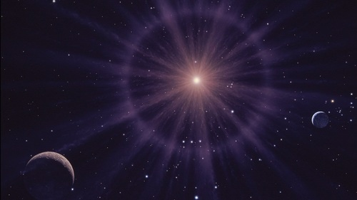 betelgeuse supernova