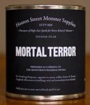 Mortal Terror